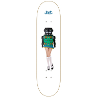 Jart COCKTAIL HC DECK 8,375