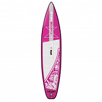 Starboard PADDLE FOR HOPE ASSORTED