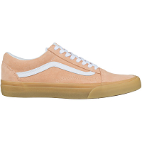 Vans OLD SKOOL (Double Light Gum) apricot ice