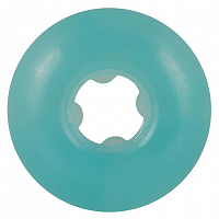Ricta SUPER CRYSTALS TEAL