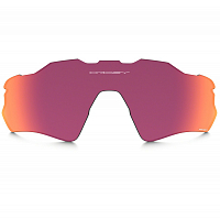 Oakley REPL. LENS RADAR EV PATH PRIZM BASEBALL OUTFIELD