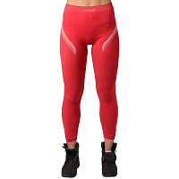 BodyDry X-FIT WOMEN PANTS XFT*02