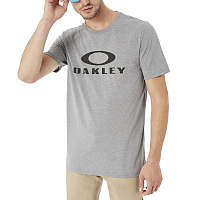 Oakley PC-BARK ELLIPSE Stone Gray