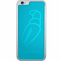 CRABGRAB PHONE TRACTION 6 BLUE