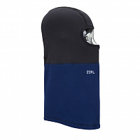 Coal THE UNDER HELMET BALACLAVA NAVY