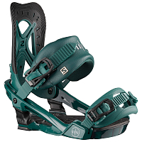 Salomon NOVA TEAL GREEN