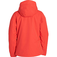 Billabong TERRA POPPY RED