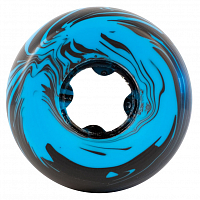 Ricta WHIRLWINDS SWIRL BLUE BLACK