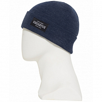 686 GOOD TIMES BEANIE MIDNIGHT BLUE