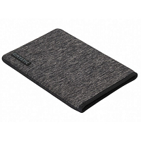 Mystic IPAD SLEEVE GREY