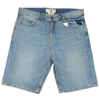 Billabong OUTSIDER 5 P. DENIM BLEACH DAZE