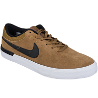 Nike SB KOSTON HYPERVULC GOLDEN BEIGE/BLACK