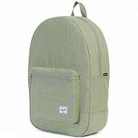 Herschel PACKABLE DAYPACK Deep Lichen Green