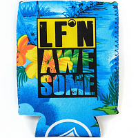 Liquid Force LFN AWESOME COOZIE ASSORTED