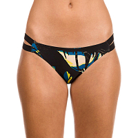 Volcom LOST MARBLES HIPSTER BLACK