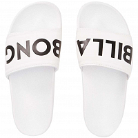Billabong LEGACY SANDAL White