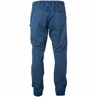 Rip Curl BEACH MISSION PANT NAVY