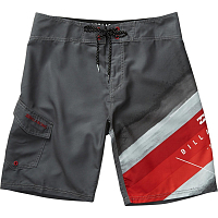 Billabong RESISTANCE 20 STEALTH