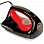 ONEBALL IRON 850W ASSORTED