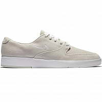 Nike SB ZOOM P-ROD X LIGHT BONE/LIGHT BONE-WHITE