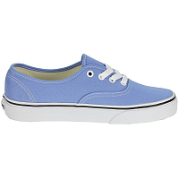 Vans Authentic marina/true white