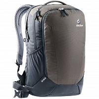 Deuter GIGA COFFEE-BLACK