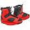 Ronix COCKTAIL BOOT Caffeinated Red
