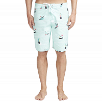 Billabong 73 OG MINT