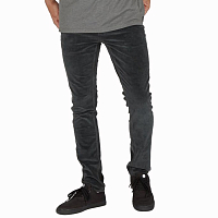Billabong OUTSIDER CORD PANT CHAR