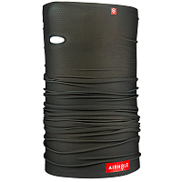 Airhole Airtube Drylite WASHED BLACK