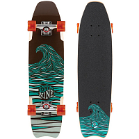 Sector9 SHARKBITE COMPLE one size