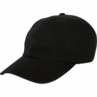 Billabong ALL DAY LAD CAP RAVEN