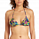 Billabong SOL SEARCHER BI TRI. TROPIC