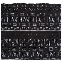 Billabong AKIRA NECK WARMER WANDERING BLACK
