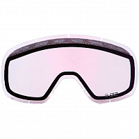 Dragon D2 Rpl Lens Pink Ionized