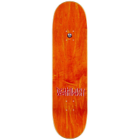 Deathwish LK IS MY HOMEBOY DECK 8,25
