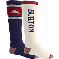 Burton MB WEEKEND 2 PACK MOOD INDIGO