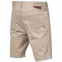 Billabong OUTSIDER SHORT KHAKI