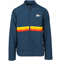 Rip Curl SUN'S OUT JACKET NAVY