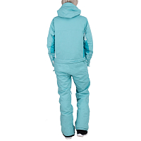 Billabong THYRA NILE BLUE