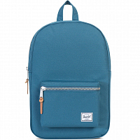 Herschel Settlement Mid-Volume INDIAN TEAL