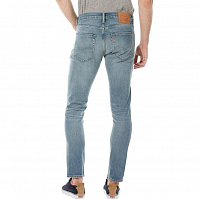 LEVI'S® 512 SLIM TAPER FIT JUKEBOX