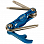 Oneball BOOM FOLDING TOOL ASSORTED