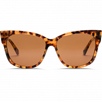 Electric DANGER CAT LX ROSE TORT/M BRO