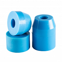 Gullwing GULLWING BUSHING PACK 2 CONE/BARREL BLU