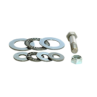 Carver C7 Thrust Bearing Set ASSORTED