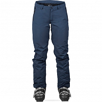 Sweet Protection PARAKEET PANTS MIDNIGHT BLUE