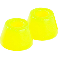 Venom SUPER CARVE YELLOW