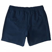 Billabong ALL DAY LB NAVY
