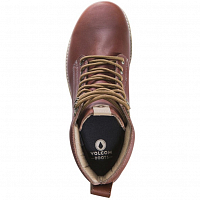 Volcom SMITHINGTON II BOOT Rust